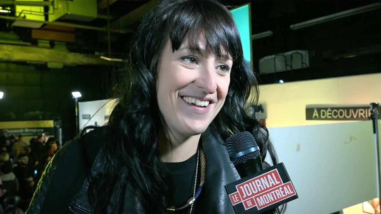 Anne-Elisabeth Bosse