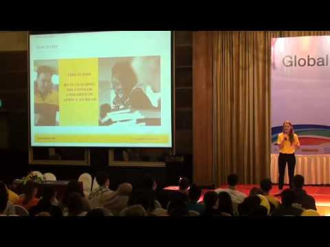 DP DHL Partnership Launch
