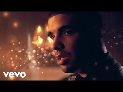 Drake - Over (Official Music Video)