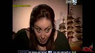 النهاية المهنية المأساوية للاعلامية ريهام سعيد بعد استغلال الطفلة المغتصبة في برنامجها صبايا الخير