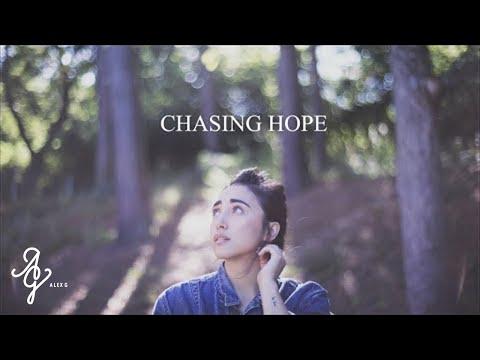 Chasing Hope  Alex G In The Still & Homespun EP