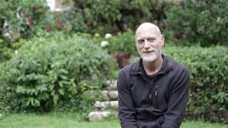 Chaka-Runa Sacred Valley Dieta | Interview | Stephan