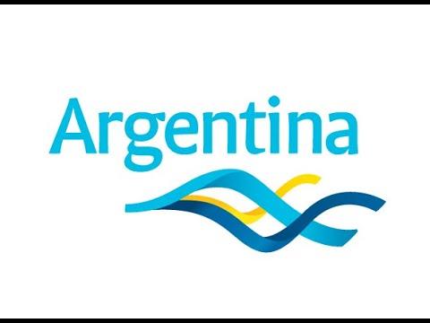 Marca País Argentina, 2004-2020