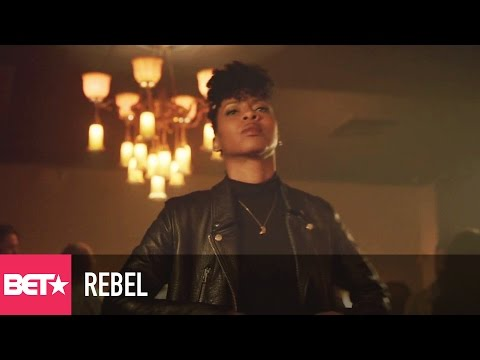 Rebel | Highlights: Rebel Did Not Come To Play With Ya'll