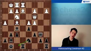 best chess channel