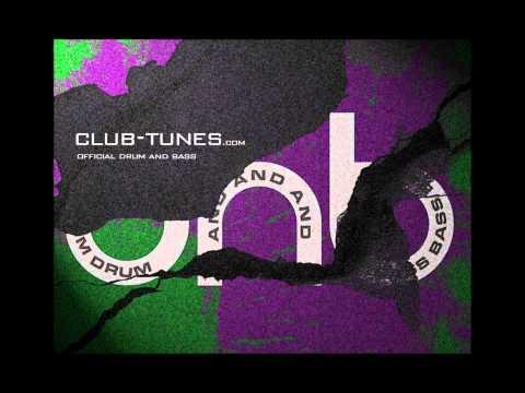 Tantrum Desire - Dark Water (Dub Foundation Remix)