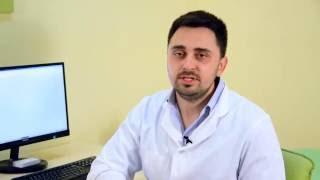 Допплерография сосудов(, 2016-07-15T17:12:34.000Z)