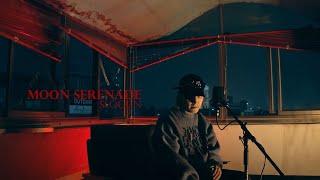 [레블 LIVE] Moon Serenade - Slogun
