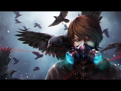 Nightcore~Undeniable (Seckond Chaynce)