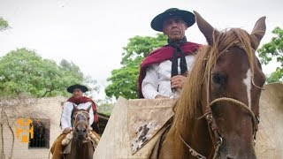 The Gaucho Culture | Argentina Discoveries | World Nomad