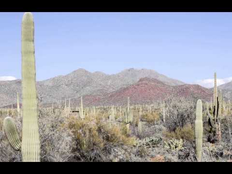 Tucson Mountain timelapse.mov