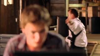 Последние часы Земли  (2011) Трейлер. HD
