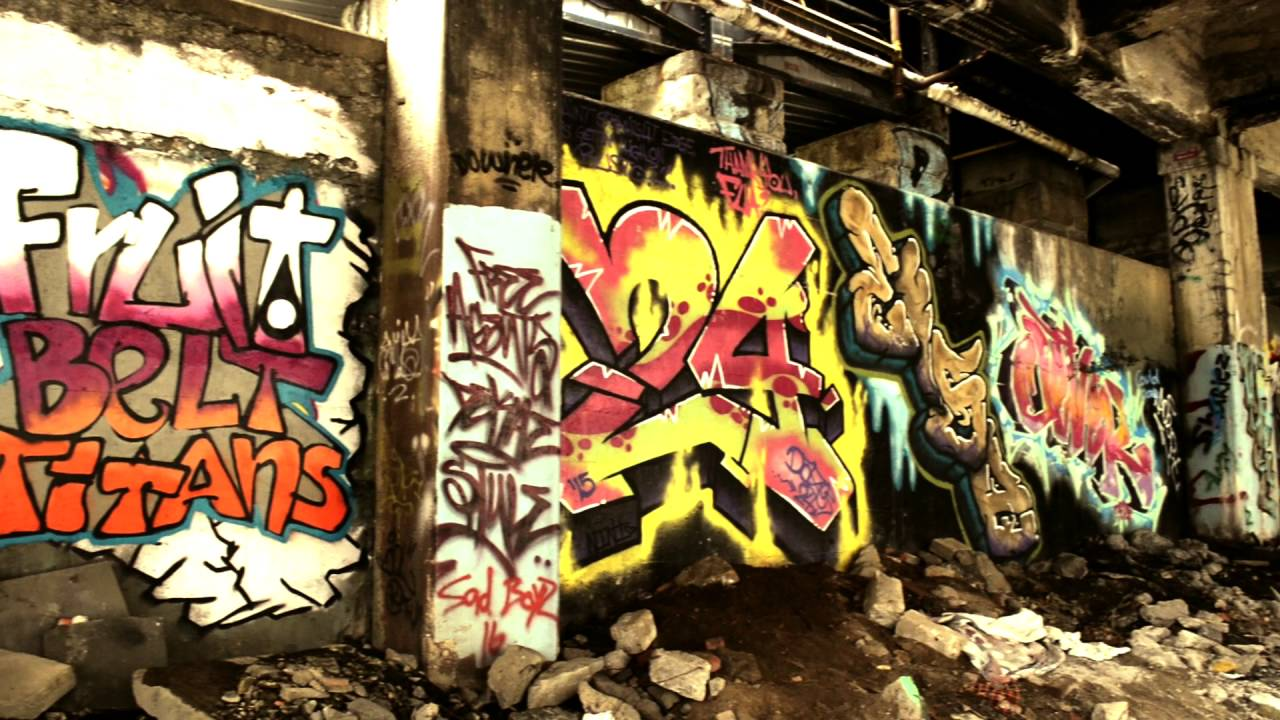 Rochester Abandoned Subway Map.Abandoned Subway Tunnel Rochester Ny
