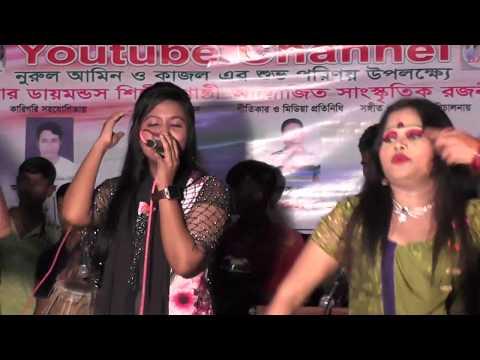 Chittagong Song, 2017,লাভলীর সেক্সী কন্ঠে মধুর গান, আর  চট্টগ্রামের সের নৃত্য শিল্পী্ ,নূপুরের নাচ,