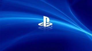 История Playstation! Самые Лучшие Игры!
