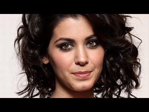 Katie Melua - O Holy Night (Tłumaczenie...