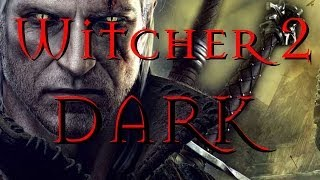 Witcher 2, Ep 1: Walk Through History