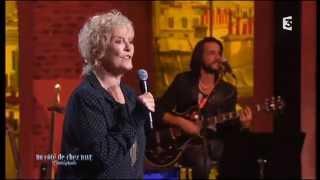 Petula Clark - Hits  Medley Live 2014
