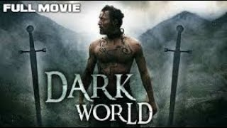 Hollywood Movies in Hindi Dubbed 2018 | Full Action HD Hindi Dubbed Movies | Online Full Movies