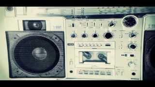 Honey Badger Sings: One Love (Nas)