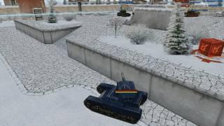 танки онлайн новий аккаунт