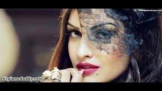 Daru Badnaam | Kamal Kahlon & Param Singh | Official Video | Pratik Studio | Latest Punjabi Songs