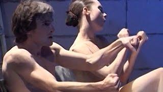 Пластический спектакль «Параллели» в «Одном театре»