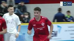 FWC 2020 Viertelfinale Nr. 1: VfB Stuttgart vs FC Bayern