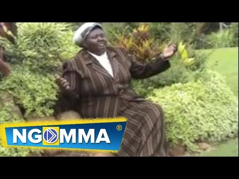 Moher and Son - Ngoro Horera (Official Video)
