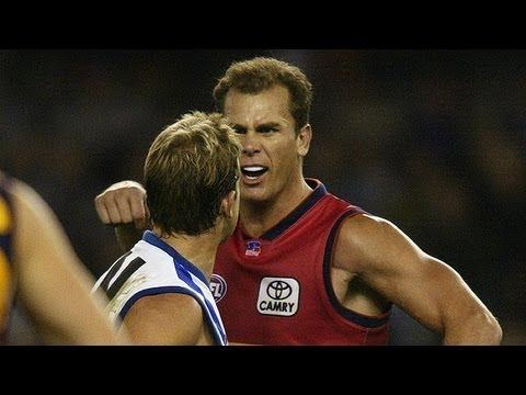Flashback: 2003 - North Melbourne v Adelaide