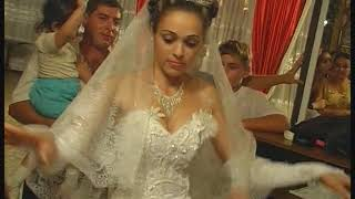 Цыганская Свадьба (Наша Свадьба) - Диск 3 ( 1 Часть ) №1