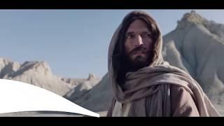P20 / 18/03/18 / 5/6 - Jesús habla con Nicodemo de volver a nacer