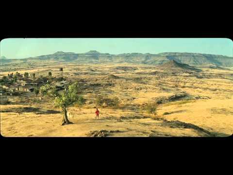 Director - Umesh Kulkarni