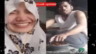 Video Yoncha Smule Goyang Ulek Sambalado Bikin Hijaber Cantik Ngakak Terbahak bahak download MP3, 3GP, MP4, WEBM, AVI, FLV Desember 2017