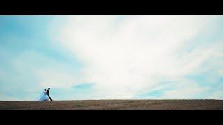 Татьяна и Сергей - Свадебное  видео, Бийск