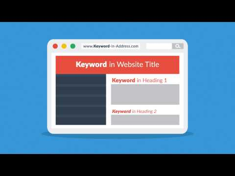 How SEO works in 90 seconds   Vancouver SEO Expert 2016