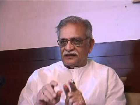 Gulzar: About Vishal Bhardwaj As a  Music Director
