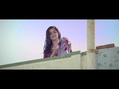 New Punjabi Song 2014 2015 Forget Me By Meet I...