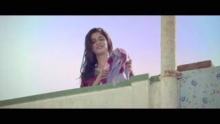 new-punjabi-song-2014-2015-forget-me-by-meet-i-latest-punjabi-songs-2014-2