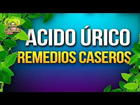 funcion del acido urico en la orina acido urico definicion aliviar el dolor del acido urico