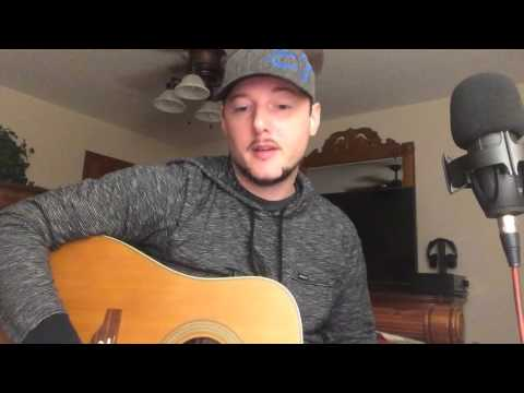 The Promise - When In Rome Cover
