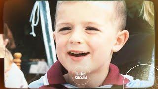 Pour comprendre pourquoi Jack Grealish est tant aimé, regardez cette vidéo | Life Goal