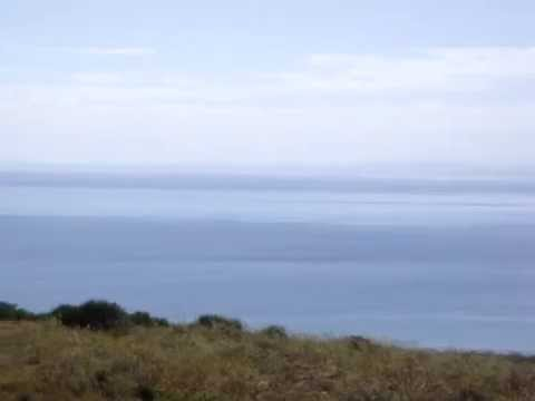 Britannica Heights Smallholdings West Coast, South Africa : Smallholding 1808 - Panoramic Views