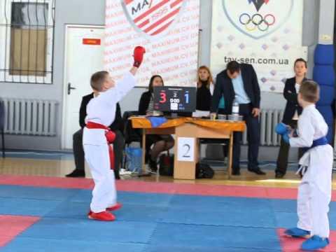 Картинки по запросу Міжнародний турнір з карате «GOR OPAWSKICH»