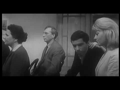 Геннадий Бортников в фильме Наш дом - 1965