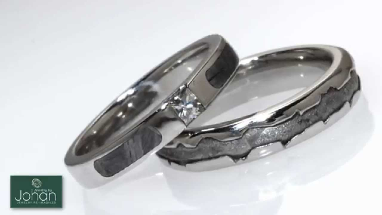 fullxfull customized sapphire band rings meteorite mfya p white ring engagement sterling triple in il silver