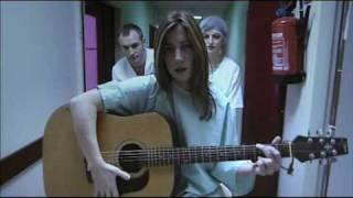 Anaïs - Christina