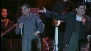 EL JARDINERO-EDDIE HERRERA