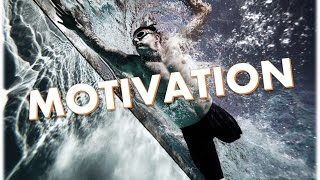 Motivation for English Learners Английский: мотивирующее видео (самоучитель английского языка)(Follow me on VKontakte: http://www.vk.com/cyrus_at_vk Our English community: http://www.vk.com/eng_for_lunch Группа