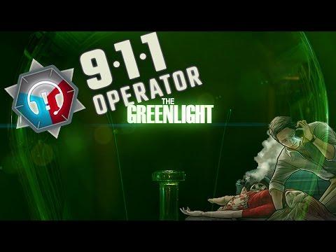The Greenlight - 911 Operator
